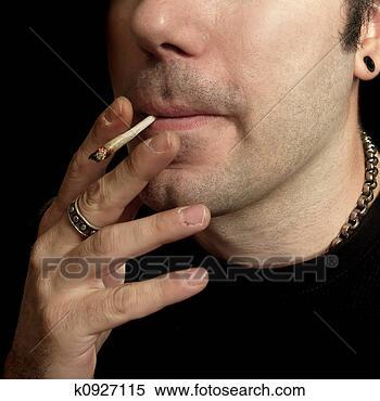 Στόκ Εικόνων - κάπνισμα, μαριχουάνα.  fotosearch - αναζήτηση  φωτογραφιών, εικόνων,  τοιχογραφιών και  clipart