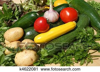 Stock Photography - organic food.<br /><br /><br /><br /><br /><br /><br /><br /> fotosearch - search<br /><br /><br /><br /><br /><br /><br /><br /> stock photos,<br /><br /><br /><br /><br /><br /><br /><br /> pictures, wall<br /><br /><br /><br /><br /><br /><br /><br /> murals, images,<br /><br /><br /><br /><br /><br /><br /><br /> and photo clipart